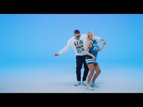 MC YANKOO - Fake (Official Video) (prod.by Nik Dean, Adrian Louis, Mc Yankoo)