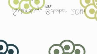 Coco 9 ~ The Luxury Gift Boutique ~ 2012 Diwali Exhibition Invitation