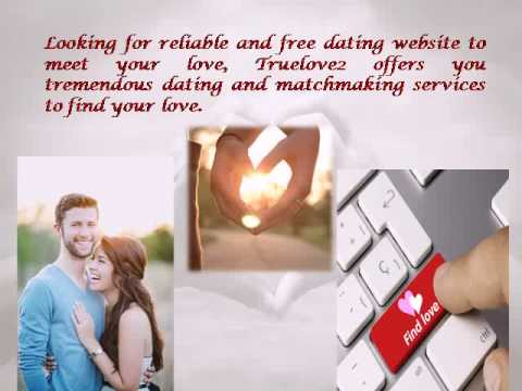 Free reliable online dating sites