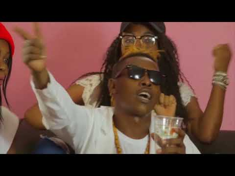 Colmix / Top N-Jman feat Aide Laza - Zorat [Official Video]