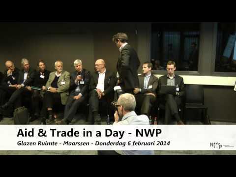 140206 - NWP - AID & Trade - Sessie 4 (nr 2)
