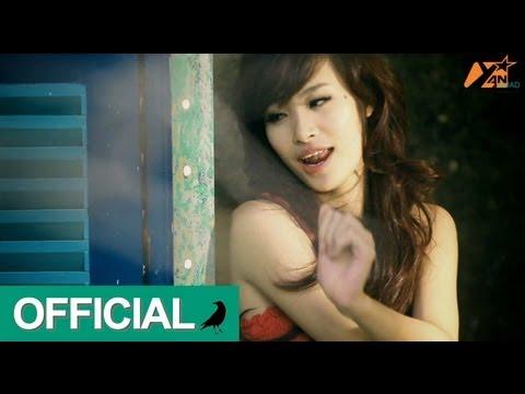 Đông Nhi - Ngọt Ngào [MV Full HD]
