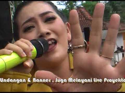 Studio Bintang.Susi Ngapak Duda Araban - Live Ajibarang -MAHESWARA