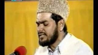 URDU NAAT(Main To Khud Un k)SYED KHALID HUSSAIN.BY Visaal