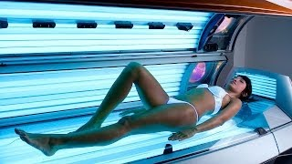 Are Tanning Beds Safe? | Skin Care Guide