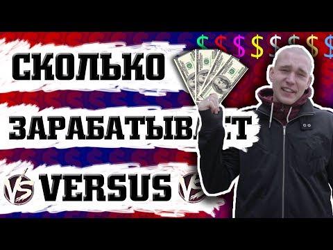 Вк Порно- русская порнушка в контакте! Топ видео категории