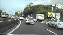 Martinique, Lamentin - Schoelcher