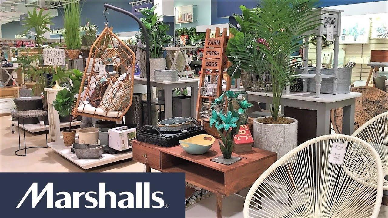 MARSHALLS SUMMER FURNITURE CHAIRS HOME DECOR - SHOP WITH ME SHOPPING on marshalls shoes, marshalls wall art, marshalls new living room chairs, marshalls sofas, marshalls mirrors, marshalls online shopping, marshalls tj table lamp,