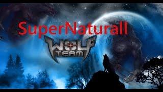 Video Bir Oyun 16 Adam WolfTeam'ın En Mutevazi Ve Cesur Klanı Supernaturall ile Güzel Bir Kapışma download MP3, 3GP, MP4, WEBM, AVI, FLV Juli 2018