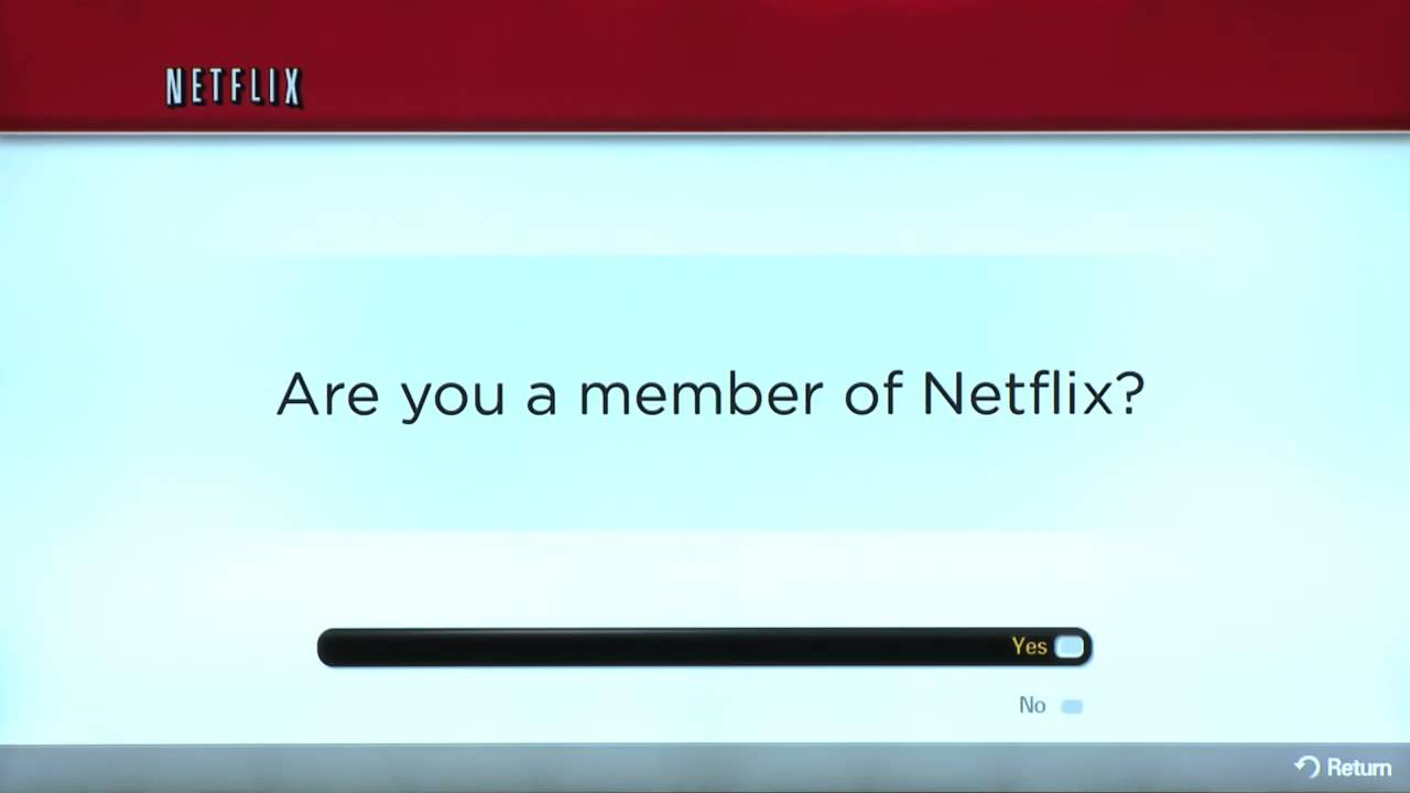 how to cancel netflix account