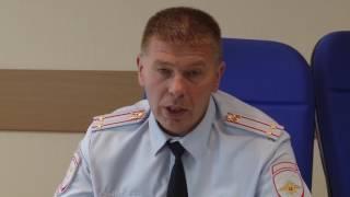 видео Каким образом применяется постановление Правительства РФ от 17.10.2013 № 929?