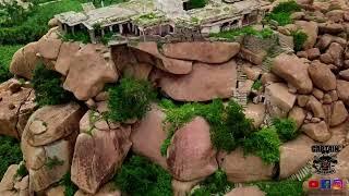 HAMPI