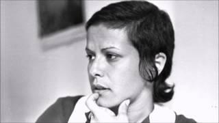 Elis Regina - Amor Até o Fim (1974)