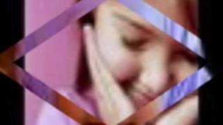 Muhammad al Muqit | طفلي حبيبي محمد المقيط | Tifli Habibi