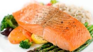 7 основных правил правильного питания, диета для похудения