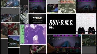Run-D.M.C. - Rocksmith 2014 Edition Remastered DLC