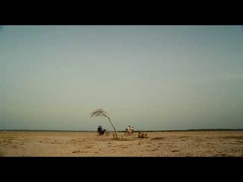 Burning Birds – Trailer