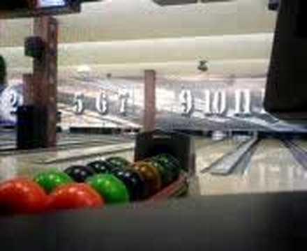 metzingen bowling