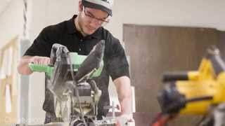 Woodworking With Scott Phillips