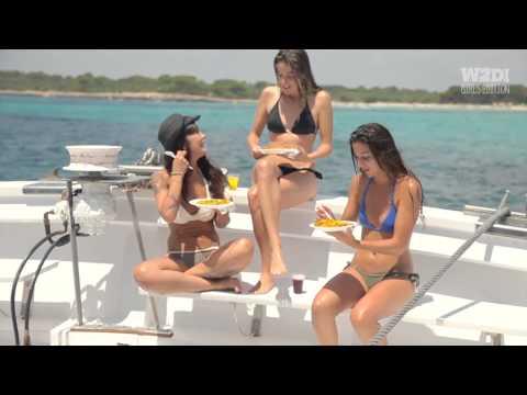 What2doin · Menorca Blava · Menorca Activities