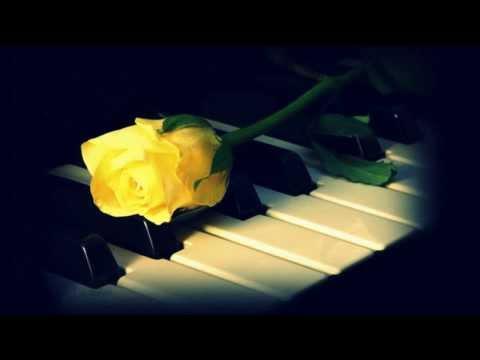 Colonna Sonora Twilight - My Piano Cover