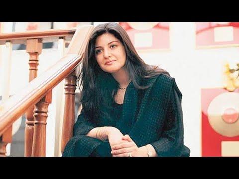 Download Boom Boom Nazia Hassan mp3 song Belongs To Hindi Music