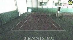 Tennis.ru Tennis.ru Live Stream