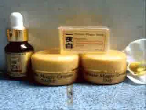 Hp.081217580490 Distributor Cream Korea Pemutih wajah dan ...
