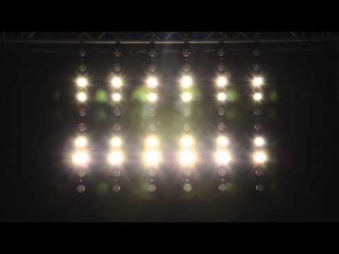 Présentation Oxo Funstrip LED