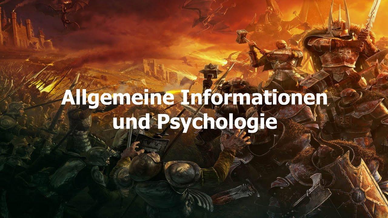 Fantastic Deutsch