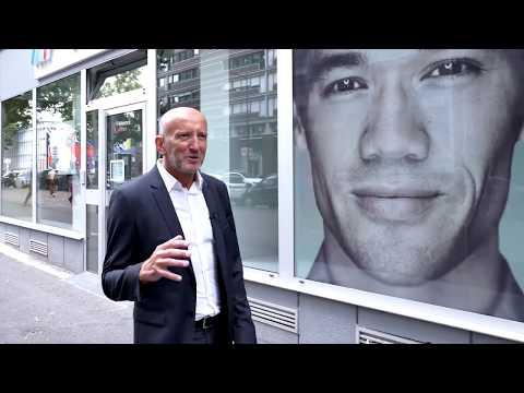 La PME NordClim sallie à Manpower pour doubler ses effectifs et garantir lemploi durable