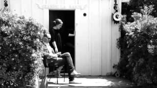ADELE 'Rolling In The Deep' (Studio Footage).flv