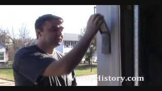Reset Garage Door Keypad Code Pin Remote Control Opener Youtube