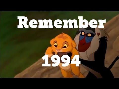 Remember 1994