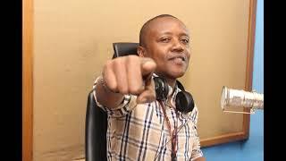 Listen as Wakanai give advice to women who grill their men