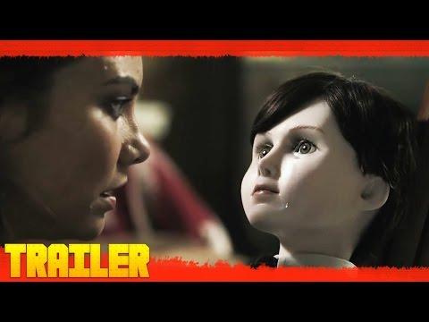 Trailer do filme 20,13 - O Purgatório