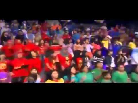 DJ Al Ghazali   Remix Buka Sitik Joss versi House Music @ YKS