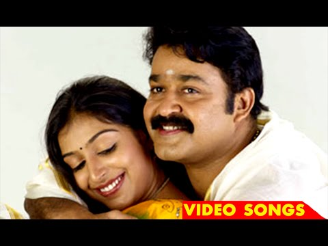 New Malayalam Songs Download- Latest Malayalam MP3 Songs Online Free on