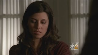 'Sopranos' Actress Jamie-Lynn Sigler Reveals Multiple Sclerosis Diagnosis