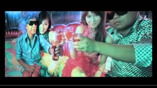 陳小春 Jordan Chan - 別碰我的人 Official MV - 官方完整版MV