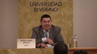 Veinte libros para salir de Mátrix - Miguel Anxo Bastos