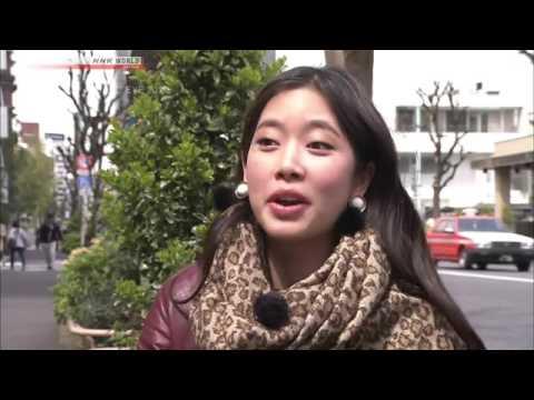 Japan Trip Plan - Living in Tokyo  House Hunting