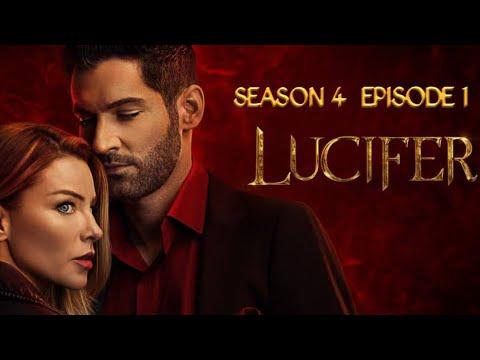 Download Lucifer Season 4 Episode 1 Explained In Hindi   ल्युसिफर हिंदी एक्सप्लेन