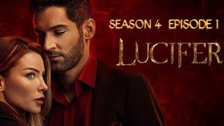 Lucifer Season 4 Episode 1 Explained In Hindi   ल्युसिफर हिंदी एक्सप्लेन Thumb