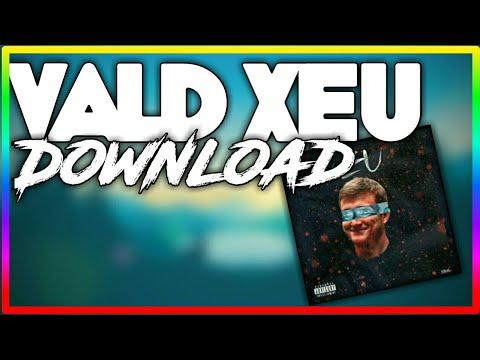 VALD XEU ALBUM GRATUIT TELECHARGEMENT