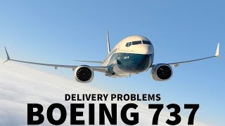 The BOEING 737 Complications Explained