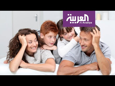 صباح العربية | هل تختلف تربية الفتاة عن الصبي؟  - 12:54-2019 / 10 / 17