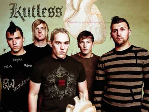 kutless-shut me out mp3