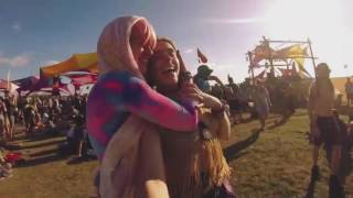 okeechobee music festival spring break recap 2017