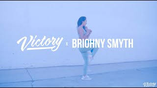 My Experience with Physical Therapy | Briohny Smyth feat. Victory Performance PT